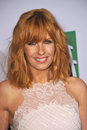 Kelly reilly nas as concessões anuais do filme de hollywood na beverly hilton hotel de outubro de beverly hills imagem de ca paul Fotografia de Stock