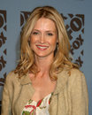 Kelly Rowan Stock Image