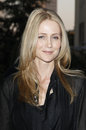 Kelly rowan arriving at the norman jewison tribute at lacma april los angeles california Royalty Free Stock Image