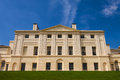 Kenwood House Stock Photo