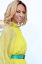 Keri Hilson Stock Photography