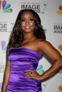 Keshia Knight Pulliam Royalty Free Stock Photos