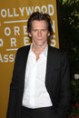 Kevin bacon at the hollywood foreign press association annual luncheon beverly hills hotel beverly hills ca Royalty Free Stock Images