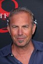 Kevin Costner Royalty Free Stock Image