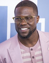 Kevin Hart Royalty Free Stock Photo