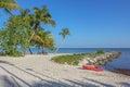 Key West Rest Beach