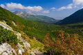 Kežmarské údolia, Tatry Hory