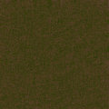 Khaki fabric texture brushed background Stock Images