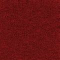 Khaki fabric texture red brushed background Royalty Free Stock Image