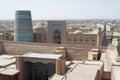Khiva, Uzbekistan Stock Images