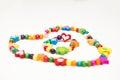 Kids Beaded Jewellery