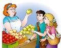 Sono mele