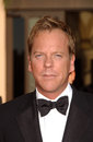 Kiefer Sutherland Royalty Free Stock Photo