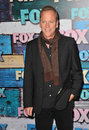 Kiefer sutherland at the fox summer all star party in west hollywood july los angeles ca picture paul smith featureflash Stock Photography