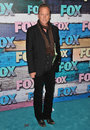 Kiefer sutherland at the fox summer all star party in west hollywood july los angeles ca picture paul smith featureflash Stock Photos