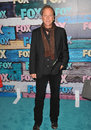 Kiefer sutherland at the fox summer all star party in west hollywood july los angeles ca picture paul smith featureflash Royalty Free Stock Photo