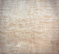 Kiln dried wood material useful for background Stock Photos