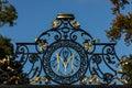 Kilruddery House & Gardens. Mo...