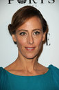 Kim Raver Royalty Free Stock Photo
