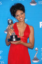 Kimberly Elise Royalty Free Stock Image