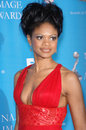 Kimberly Elise Royalty Free Stock Photos