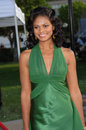 Kimberly Elise Royalty Free Stock Photo