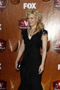 Kimberly Perry Stock Photos