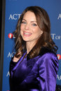 Kimberly Williams Stock Images