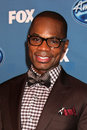 Kirk Franklin Stock Photography