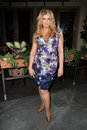 Kirstie alley Photos stock