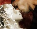 Baciare morte
