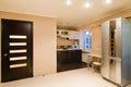 Kitchen Interior Design Archit...