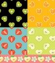 Kiwi,orange,strawberry,Apple.S...