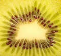 Kiwifruit Stock Image