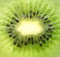 Kiwis Photo stock