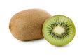 Kiwis Royalty Free Stock Photo