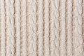 Knit fabric Royalty Free Stock Photo