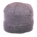 Knit hat Stock Image