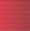 Knitted background for your design Stock Photos