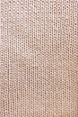 Knitted fabric Royalty Free Stock Image