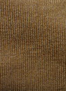 Knitted fabric. Royalty Free Stock Photos