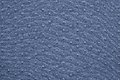 Knitted fabric of pale blue color with fluffy blond specks texture fine small for abstract backgrounds Royalty Free Stock Photo