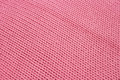 Knitwear knitted cloth as a background Stock Photos