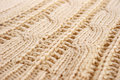 Knitwear knitted cloth as a background Royalty Free Stock Photos