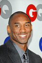 Kobe bryant at the gq men of the year party chateau marmont los angeles ca Royalty Free Stock Photography