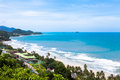 Koh Chang, Thailand's iconic Royalty Free Stock Photo