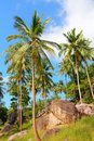 Koh tao thailand southeast asia island in surat thani province Stock Photos