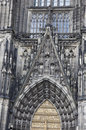 Koln Royalty Free Stock Image