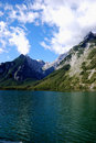 Konigssee Lake Stock Photos