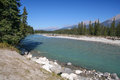 Kootenay River Stock Photography